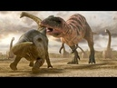 BBC Documentary 2015 - Predatory Dinosaurs - National Geographic Documentary 2015