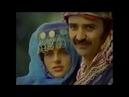 Arap Abdo -Türk Filmi - (FULL SANSÜRSÜZ) Kadir İnanır