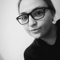 Марианна Кононова