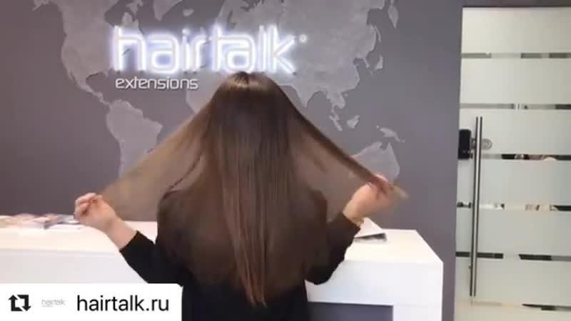 💫 Наращивание от Hairtalk 💫 📍Студия Красоты Hairtalk 🇩🇪 📲7-988-238-2868  Г.Сочи Ул. Параллельная 9/5(Остров Мечты) 🏝с 10-00 до