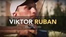 ShootLikeMe: Olympic Champion Viktor Ruban – Ukraine 🇺🇦 (S01E11)