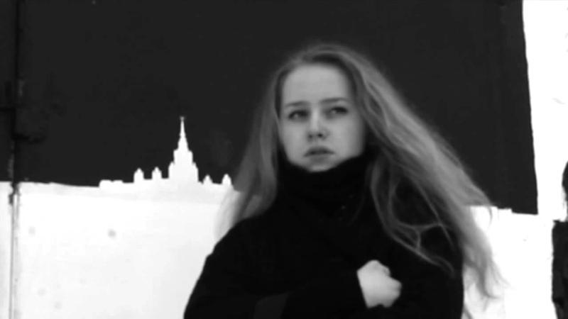 В.Токарева Будет другое лето