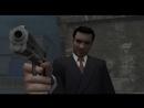 Mafia: The City of Lost Heaven 3 (Кривой Санстрайк)