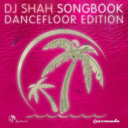 Roger Shah альбом Songbook (The Dancefloor Edition)