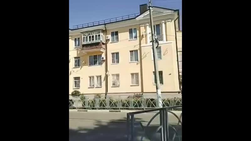 Немного летнего города от наших подписчиков ⠀ невинномысск кочубеевское пятигорск кисловодск черкесск ставрополь nevinnom