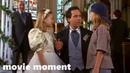 Двое Я и моя тень 1995 Сорванная свадьба 10 10 movie moment
