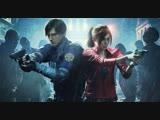 Ночные игрульки Resident Evil 4 Ultimate HD Edition