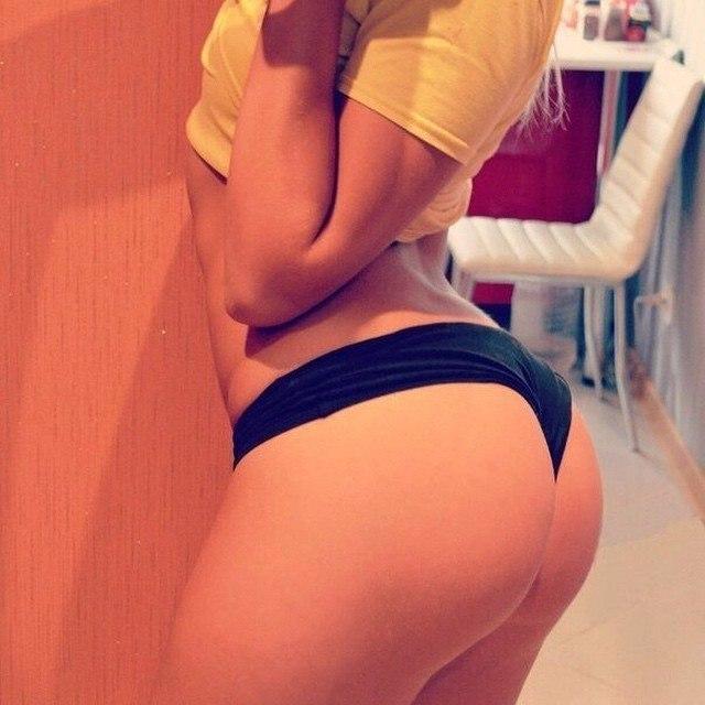 Busty gym sex