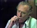 Bukowski Definição de amor