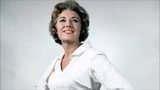 Vera Lynn I'D like to teach the world to sing