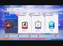FIFA 19 СТРИМ ДЛЯ ОБЩЕНИЯ   КАТАЕМ МАТЧИ награды WL DIVISION RIVALS   PS4 БЕЗ ДОНАТА