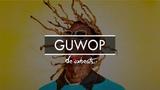 Young Thug x Gucci Mane x Quavo Type Beat - Guwop (Prod. By DeTox Beats Production)