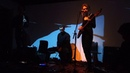 Кроль - Таламус кекс (live at Powerhouse, Moscow, 22.04.2018)