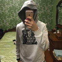 idoleg21ter avatar