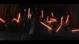 Звёздные войны. Главное оружие джедаев и ситхов