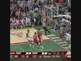 (2008) Kemba Walker throws it down on Jrue Holiday! SHEESH.