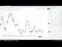 Стыд и срам USDT Биткоин Bitfinex Давайте разбираться