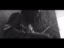 Sker McGurt – 362 (Preview)