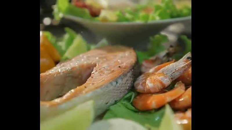 Сковорода Гриль газ 📣это полноценный барбекю у вас на кухне Это незаменимый помощник на кухне любого современного человека 🕺 Бл