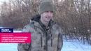 «Было как в Сталинграде» – солдаты ДНР рассказали о боях под Дебальцево