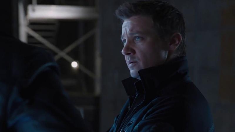 Вдовцы (Автор - She is Hale) Clint Barton|Natasha Romanoff|Bucky Barnes