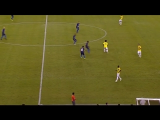 USA vs Colombia 2-4 Highlights All Goals _ International Friendly 2018