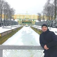 Ипафей Пантелеев фото