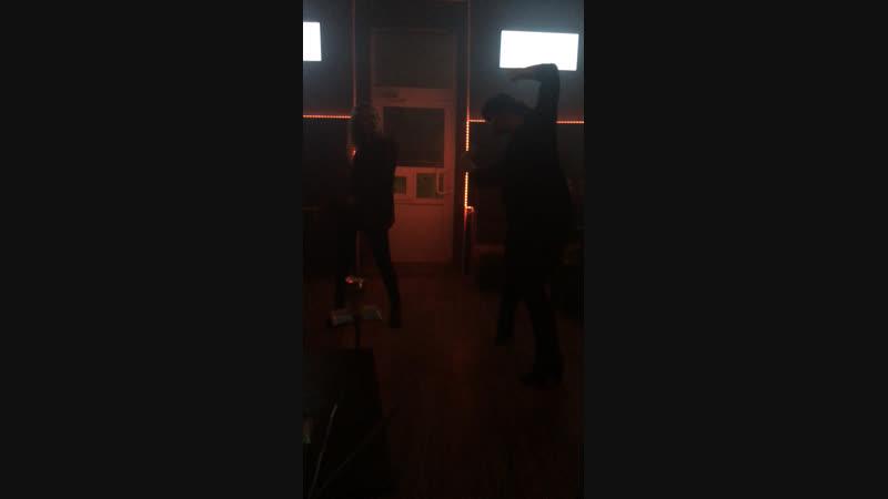 Кальянная «Incognito» Феодосия — Live