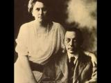 SERGEI-RACHMANINOV-Symphony-No2-Adagio-ANDRE-PREVIN-London-Symphony-Orchestra