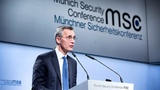 NATO Secretary General speech at the Munich Security Conference, 15 FEB 2018