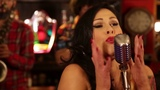 The Rockabilly Ravens - Tainted Love