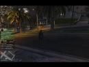 Grand Theft Auto V 03.30.2017 - 16.01.46.02