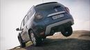 НОВЫЙ Renault Duster 2018 - И что поменялось?? Рено Дастер Тест-драйв