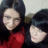 Светлана Молодцова