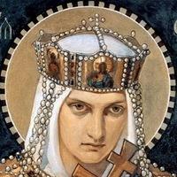 Нине Алисултанова