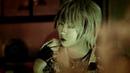 妖の鬼狐~Ayakashi no kiko~『妖の鬼狐』MUSIC CLIP FULL【公式】