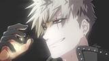 Boku No Hero Academia Edits 2