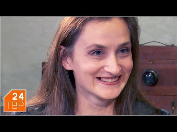 «По правде говоря» с Натальей Ганиной   ТВР24   Сергиев Посад