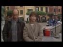 The Girl (Al di là delle nuvole, 1995)