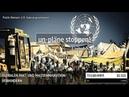WICHTIG   UN-Migrationspakt der Eliten?   Eine Reportage von JF-TV   BITTE TEILEN