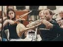 Felix Klieser Camerata Salzburg – Mozart: Horn Concerto, Nr. 4, KV 495 – III. Allegro vivace