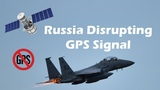 Norway Blames Russia for Disrupting GPS Signal During NATO Drill Wrap-Up