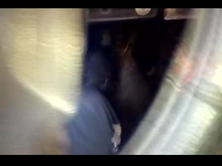 Прогазовка с механическим приводом на карбюраторе