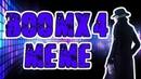 CREEPYPASTA | bOOmx4 MEME | Rodimir MMD