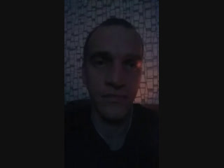 Володя Прокудин - Live