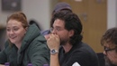 Game of Thrones Cast React to Season 8 at Final Table Read (Full Version)