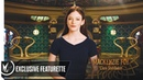 The Nutcracker and the Four Realms Exclusive Featurette feat. Mackenzie Foy 2018 -- Regal HD