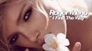 Roger Meno - I Find The Way / Extended Version ( İtalo Disco )