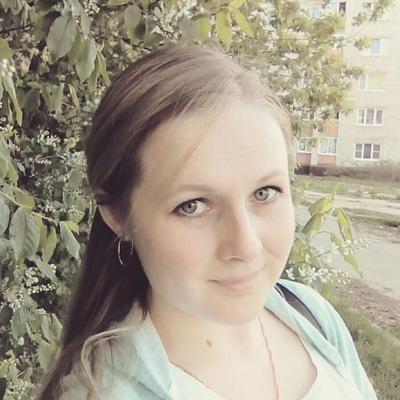 Александра Павко