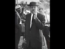Lester Young and Teddy Wilson - Love me or Leave me